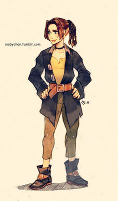 Who knew the scruffy Captain Hook could look so seductive? Or Frozen's Queen Elsa to be such a debonair gentleman? Italian artist and DevianrArt user, 'Maby-chan', illustrated our favourite Disney and Dreamworks characters, but with a genderswapped twist. Disney princesses like Rapunzel and Merida became dashing princes, while leading men like Captain Jack Sparrow became […]