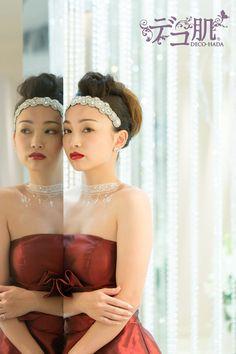 Body Jewelry, Jewelry Making, Beauty, Fashion, Beleza, Moda, Jewellery Making, La Mode, Body Jewellery