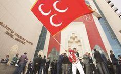 MHP nin HSYK'ya şikayet ettiği Hakim Burhan Yaz göz altına alındı