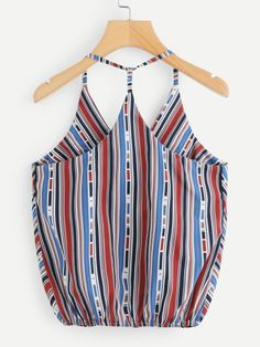 Teen Fashion, Indian Fashion, Fashion Outfits, Womens Fashion, Bohemian Style Dresses, Dress Indian Style, Summer Outfits, Cute Outfits, Sewing Blouses