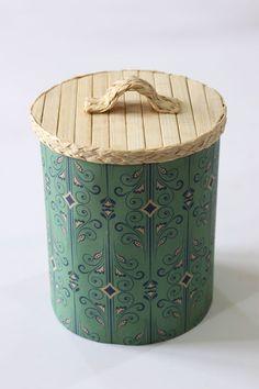 Diy And Crafts, Arts And Crafts, Barn Wood, Dragon Ball, Repurposed, Decoration, Recycling, Jar, Homemade