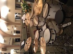 drum sets on pinterest drum sets recording studio and drummers. Black Bedroom Furniture Sets. Home Design Ideas