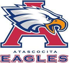 Baseball: Atascocita's season ends with loss in 5A baseball semis