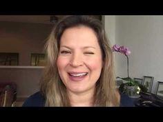 VIXI: willian bonner assediou fatima bernardes quando ela era casada com outro homem - YouTube