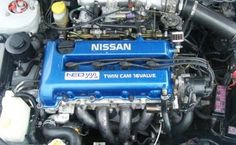B13 Nissan, Nissan S15, Police Cars, Race Cars, Nissan Sunny, Japanese Sports Cars, Big Boyz, Harley Bikes, B 13
