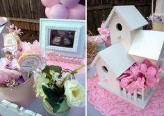 garden theme baby shower | baby shower,elephant themed baby shower,elegant baby shower,baby ...