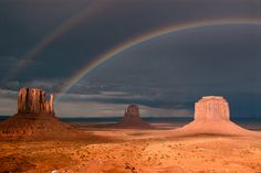 I am so ready for a road trip through Arizona and Southern Utah.