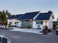 살고 싶고, 짓고 싶은집. 예쁜 단독주택 - Daum 부동산 커뮤니티