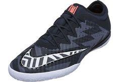 premium selection b47b8 578b8 Nike Mercurial Superfly   SoccerPro.com. Chaussure De FootSoulierMeilleures  ...