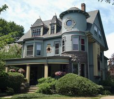2344 best victorian houses images victorian houses old houses rh pinterest com