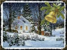 mozgó képek karácsonyra SANTA AND A SNOWMAN | gif //mozgó képek | Pinterest | Snowman  mozgó képek karácsonyra