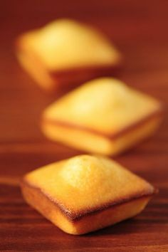Madeleines vegan et sans gluten vanille – amande – Best for You Gluten Free Sweets, Gluten Free Cooking, Vegan Sweets, Vegan Gluten Free, Gluten Free Recipes, Vegan Vegetarian, Vegan Recipes, Patisserie Vegan, Patisserie Sans Gluten