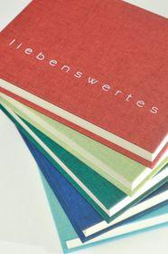 Solides Handwerk. #notebook #journal #stationery