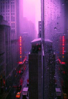 #Cities#