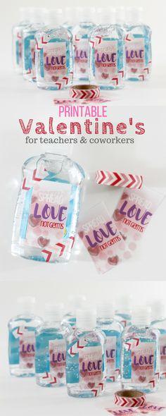 My Funny Valentine, Fun Valentines Day Ideas, Valentines Games, Teacher Valentine, Homemade Valentines, Valentines Day Decorations, Valentine Day Crafts, Printable Valentine, Valentines Day For Coworkers