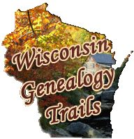 LINCOLN COUNTY WISCONSIN -  Genealogy and History - presented by Genealogy Trails