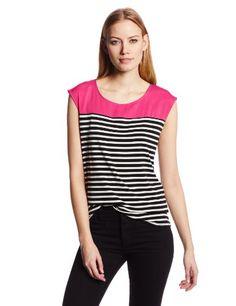 Up to 50% Off Stylish Tops from Calvin Klein. Visit http://dealtodeals.com/today-deals/stylish-tops-calvin-klein/d22961/women/c138/