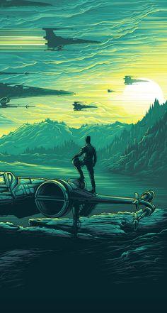 Mobile hvga 640 x 960 wallpaper for dvga or qhd mobile devices e. Star Wars Concept Art, Star Wars Fan Art, Star Wars Pictures, Star Wars Images, Star Wars Tattoo, Painting Digital, Star Wars Wallpaper Iphone, Arte Do Harry Potter, Nave Star Wars