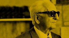 Ferrari, Music People, Alfa Romeo, Mercedes Benz, Liberty, Mens Sunglasses, Sports, Autos, Musica