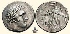 История появления монет, http://kallekteka.com/article/monety-opredelenie-istoriya-poyavleniya-1480641018.html