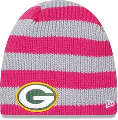 408b601b 255 Best Sports Attire - Packers images in 2019 | Greenbay packers ...