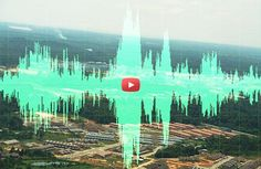 [Watch] Mysterious Booms Heard Across America - A Possible Explanation