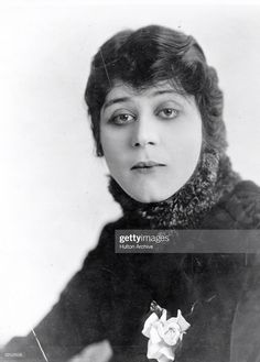 Silent Film Stars, Hollywood, Cinema, Movie Posters, Movies, Women, Bruges, Films, Silent Screen Stars