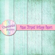 Free striped vintage digital papers. Use them in your digital scrapbooking or other digital design projects. Print them off for your paper crafts 300 dpi 12 x 12in #freedigitalpaper #digitalpaper #digitalscrapbooking #digitalscrapbookingfreebies #printables #cardmaking #background #digitalplanner #diystationery #diyplannerstickers