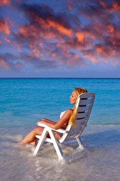 Travel Wisely Summer Vacation Ideas , All-Inclusive Beach Resorts and Travel Tips