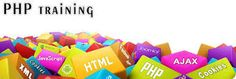 Php Training : PHP training + Live Projects | High quality training in Latest Web Technologies |Best PHP Training | www.ambikasoftwaretechnologies.com | | ambikatech
