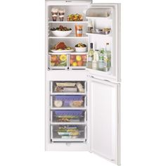 Identifying which best fridge freezer brand to choose can be a challenge as more and more new brands and styles come out every now and then. Here are some general points to consider when you are deciding to purchase a new fridge and replace it with a new one. http://best-fridge-freezer.co.uk/