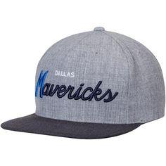 7c7a591afa344 People also love these ideas. Men s New Era Blue Dallas Mavericks ...