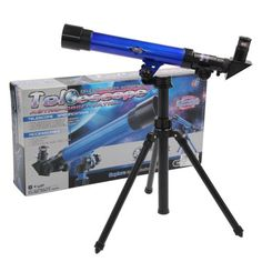 #Powerful #astronomical telescope stargazing educational kids toy with #tripod uk,  View more on the LINK: http://www.zeppy.io/product/gb/2/182046474852/