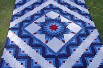 29 Best King Size Quilts Images King Size Quilt Quilt