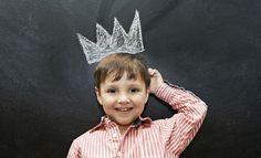 Trakteren op school: 10 creatieve tips