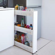 10 Idees De Appart Paris Meuble Gifi Bocaux De Conservation Boite Ikea