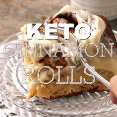 Keto Recipes With Ground Beef And Broccoli. If You Require Aid With Keto Preparing Food, Check This Out. Low Carb Sweets, Low Carb Desserts, Low Carb Recipes, Dessert Recipes, Keto Desert Recipes, Gluten Free Recipes Videos, Atkins Desserts, Dessert Bars, Easy Recipes