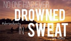 Hopefully I won't be the first then. Row Row Your Boat, Row Row Row, Rowing Quotes, Victoria Lake, Rowing Club, Workout Quotes, Dragon Boat, Love Deeply, Boathouse
