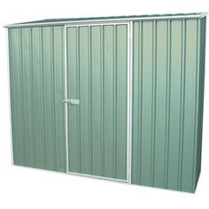 Garden Sheds At Sears simple garden sheds at sears x shed 68220 e with design