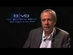 David Allen FULL INTERVIEW with Anthony Gell - YouTube Great GTD interview.