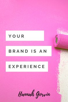What is personal branding and how can defining your messaging and visuals help to attract you ideal clients and grow your business What Is Personal Branding, Brand Story, Growing Your Business, Brand Identity, Slogan, Entrepreneur, Finding Yourself, Finance, Told You So