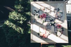 Рассадка гостей Свадьбы Асель и Джорди Seating of guests #elenayagudinawedding #свадебноеагентство http://elenayagudina.ru