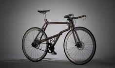 titanium-samurai-bike-handcrafted-in-japan-1