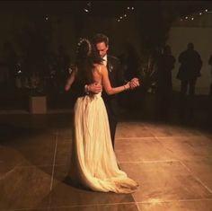/Patrick J. Adams & Troian Bellisario's wedding