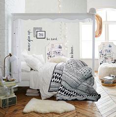 midnight geo value comforter set with sheets pillowcase comforter sham