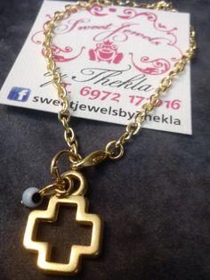 Chain!!