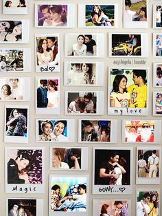 here's to more kilig moments this 2015 | Tumblr