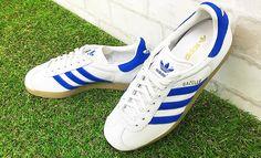 #아디다스 #가젤빈티지 #화이트블루 #adidas #gazellevintage #whiteblue #가을신발추천 #스타일 #특가 #세일 #플레이어 #player #데일리룩 #데일리슈즈 #오늘뭐신지 #오늘의신발 #신발추천 #player