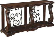 Looking for Signature Design Ashley Alymere Sofa Table Rustic Brown ? Check out our picks for the Signature Design Ashley Alymere Sofa Table Rustic Brown from the popular stores - all in one. Sofa Furniture, Living Room Furniture, Furniture Stores, Chicago Furniture, Brown Furniture, Entryway Furniture, Living Rooms, Furniture Outlet, Kids Furniture