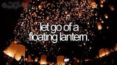 Bucket List Tumblr - Bing Images